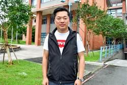 綠宜蘭黨部選舉 陳俊宇贏下世代之爭