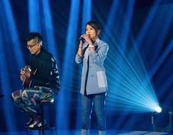 戴愛玲演唱會延期「大哭」直播約定8月再聚