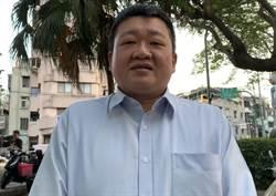 民進黨職改選投票率創新高 何博文:中央表現獲認同