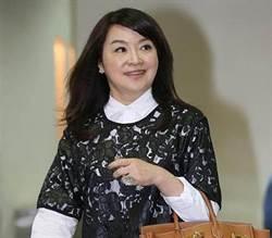 罷韓投票倒數 北漂年輕人爆選擇周玉蔻驚訝