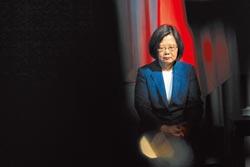 新聞透視》全球拚經濟 台灣搞政治