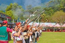 尊重傳統 原民獵槍全除罪