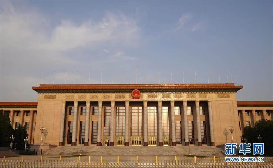 大陸國家發改委副主任寧吉喆在國新辦新聞發佈會上表示,下一步將多措並舉促進消費回升。(取自網路)
