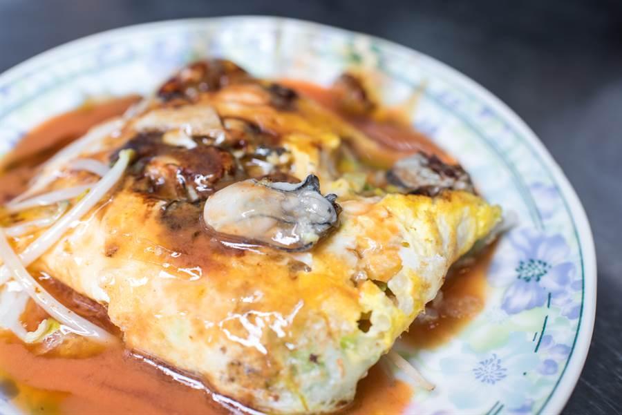 台灣小吃為何愛加蛋?網揭暗黑內幕(示意圖/達志影像)