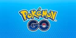 注意啦!《Pokémon GO》6/2停服維修不能抓寶