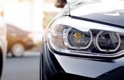 大陸汽車業 進入平穩發展期