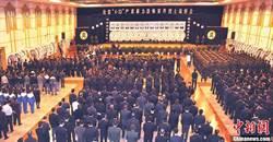 政協委員:美等反陸勢力不會阻止新疆奮進