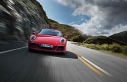 [測試] 台灣保時捷推出Porsche Approved認證中古車
