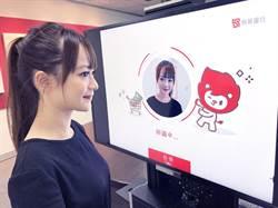 台新銀培育金融科技人才 聯手中山大學首開微學程