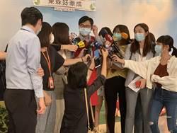 大陸外交部長重申「一個中國」 陳其邁直言「無聊」