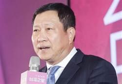 友訊董事會爆爭議 公司將聘趙國帥任首席顧問
