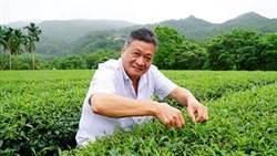 北台灣最大茶葉評鑑 坪林農友李傳清勇奪茶王寶座