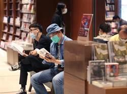 看書也能買菜!誠品信義店接棒24小時書店