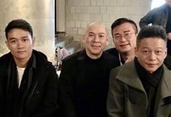 資深電影人姚經玉不藏私 曝三大影展秘辛