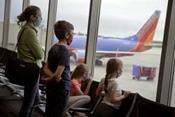 美陸互限航班復飛 航空業加速倒閉