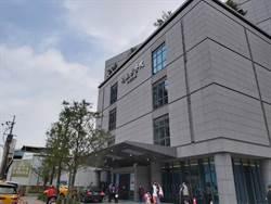恩主公醫院新門診大樓今營運 高規格升級智慧醫療服務