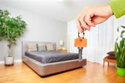 哪些問題「租屋必問」?專業房東「親列15點」解答