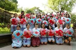 聖心女中歡慶建校60周年 校友分享傳承聖心之愛