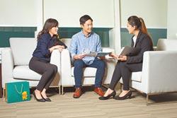 台壽:保單健檢 掌握安、穩、傳