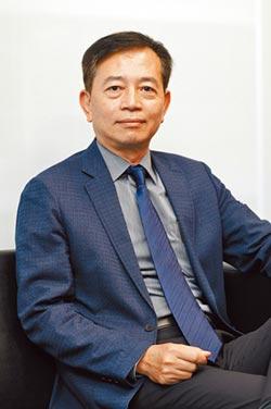 從韓國經驗 看台灣新能源車發展