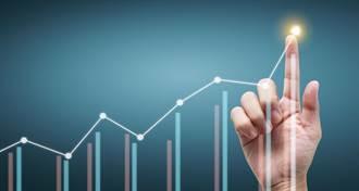 發改委:未提經濟增長目標非先例