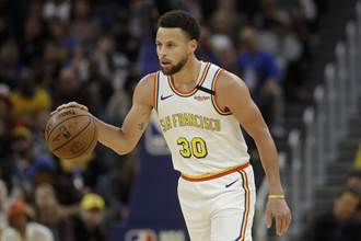 NBA若復賽 無緣季後賽球隊不受邀