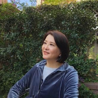王鴻薇貼照片 對比陳菊韓國瑜治水