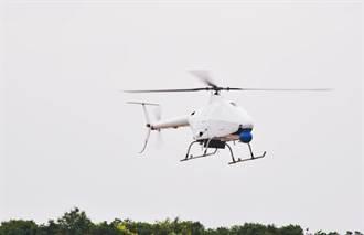 大陸將在印度邊界部署偵察直升機