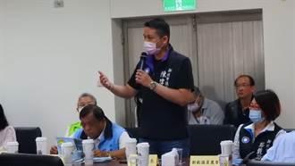 淡海新市鎮二期開發延宕 內政部允諾:2年內完成通檢草案