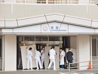 超暖心 日本醫護每人5.5萬慰勞金