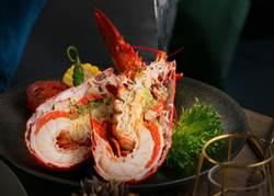 信義新光三越6月百萬加菜!8家餐廳、15道招牌菜免費吃