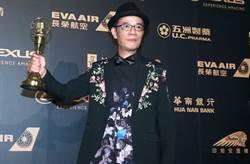「3金影帝」吳朋奉驟逝 享年55歲