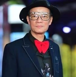 2周前才碰面竟猝逝... 《大債時代》導演曝吳朋奉「完全沒異狀」