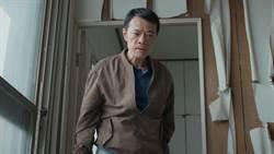 吳朋奉記得新人名字 姚淳耀曝他私下暖舉「關心我有沒有戲拍」