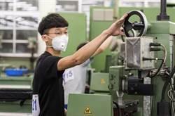 培養專業達人 中華開發金幫助清寒技職青年圓夢