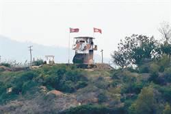 北韓槍擊韓軍哨所事件  聯合國軍司令部調查結果出爐
