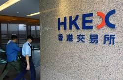 港版國安法重傷香港金融地位?專家:影響不大