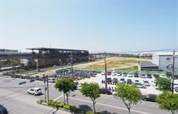 機捷周邊土地標脫率亮眼 A10站土地創新高單價37萬