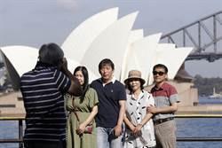 華人富豪從香港大撤退 從雪梨到新加瘋搶豪宅
