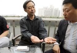太極大師30秒被KO 徐曉冬揭慘敗「斂財」內幕