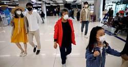 首爾驚傳2例「兒童怪病」!疫情蔓延13國 嚴重恐致命