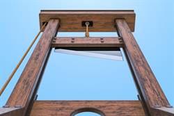 《秘聞23錄》古代殘忍「腰斬」有多痛?受刑者留7字揭秘