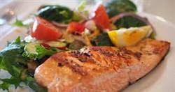 「腦中風」10大死因排名前3 營養師:控管飲食可有效預防