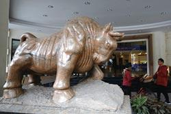 專家傳真-疫情下的越南股市