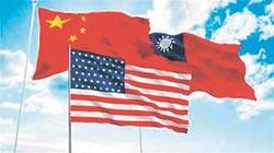 變動世局中的台灣安全困境