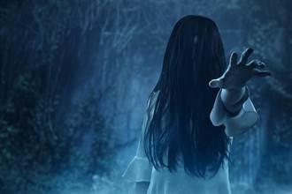 靈異夜談》冤魂纏身?她目睹性侵見死不救 竟天天夢見…