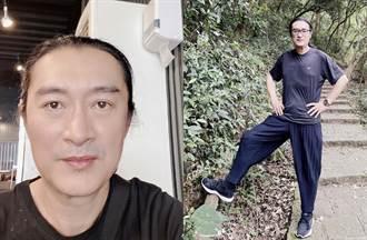 黃安在台灣會被打嗎?他公開真相影片喊「謝謝各位鄉親」