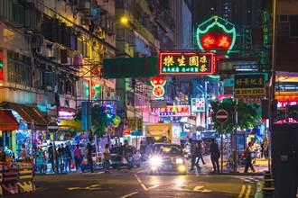 陸推進港版國安法 刺激香港VPN需求飆升
