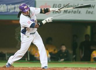 棒球神話 曼尼曾單手轟全壘打
