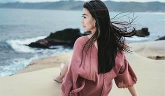 FB、IG發文就能愛海洋!TAG指定標籤美妝品牌就捐出750元